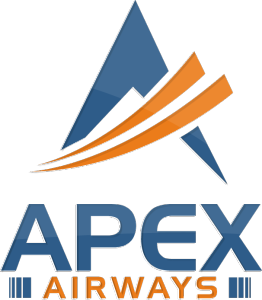 Apex Logo Final