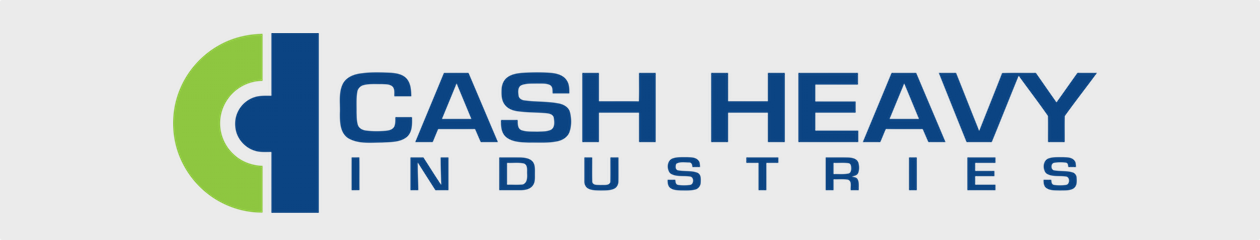 Cash Heavy Industries