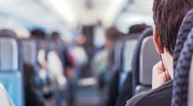 CHI Announces New Subsidiary: Apex Airways
